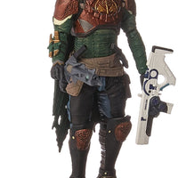 "2017 McFarlane Destiny Iron Banner Hunter 7"" Action Figure"