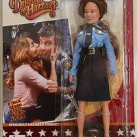 2015 Dukes of Hazzard Retro Series 3 Daisy Duke Action Figure