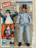 "2018 Figures Toy Co World's Greatest Heroes Busted! Variant Series The Penguin 8"" Action Figure"