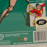 "2015 DC Comics EC Exclusive Robin the Boy Wonder 8"" Action Figure Limited Edition RARE"
