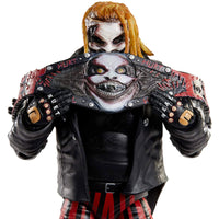 2020 Mattel WWE Ultimate Edition The Fiend (Bray Wyatt) Action Figure DHCollectibles