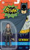 2017 Funko Batman 1966 Classic TV Series Catwoman 3.75 inch Action Figure