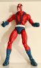 "2006 ToyBiz Marvel Giant Man 14 "" BAF Action Figure"