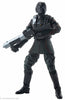 "2017 Marvel Legends 10th Anniversary Red Skull 6"" Action Figure"