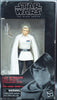 2018 Star Wars The Black Series R1 Director Krennic Action Figure - Loose