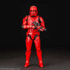 2019 Hasbro Star Wars Black Series Sith Trooper Action Figure