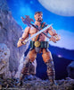2019 Hasbro Avengers Marvel Legends Wave 3 Hercules 6-Inch Action Figure
