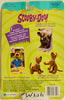 Irwin Scooby Doo Bendable Series - Fred