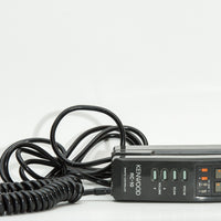 Kenwood RC-10 Remote Control Microphone