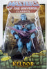 2008 Masters of the Universe Classics Keldor Action Figure