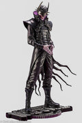 2020 Kotobukiya DC Comics Elseworld Series Batman Who Laughs ARTFX STATUE