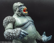 2008 DC Direct Alex Ross Justice League Series 7 Gorilla Grodd Action Figure - Loose