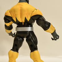 2010 DC Universe Classics Arkillo BAF Action Figure Complete - Loose