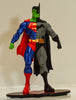 2005 DC Direct First Appearance Composite Superman Series 3 Action Figure -  Loose