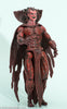 2006 Marvel Select Mephisto Action Figure - Loose RARE
