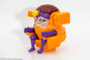 1995 Toy Biz Modok Action Figure - Loose