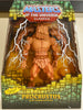 2012 Masters of the Universe Classics Procrustus Action Figure