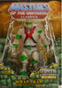 2018 Super 7 Masters of the Universe Classics Wrap Trap Action Figure