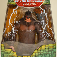 2010 Masters of the Universe Classics Shadow Beast Action Figure