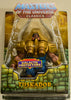2016 Masters of the Universe Classics Tuskador Action Figure