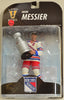 1994 NHL Legends 7 Mark Messier New York Rangers Stanley Cup Action Figure