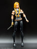 2012 Marvel Legends Jane Foster Lady Thor Action Figure - Loose