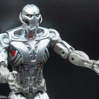 2014 Marvel Legends Avengers Age of Ultron BAF Complete- Loose