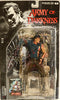 2000 McFarlane Movie Maniacs 3 Army of Darkness Ash Action Figure