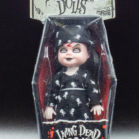 Living Dead Dolls Minis Series 2 Collectible Doll -  Sloth
