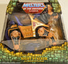 2015 Masters of the Universe Classics Night Stalker Action Figure