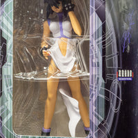 2016 Ghost in the Shell Extra Figure Volume 2  Motoko Kusanagi - Action Figure