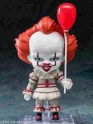 2020 Good Smile Co It Nendoroid Pennywise Action Figure