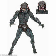 2019 Neca Reel Toys The Predator Armoured Assassin 7 Inch Action Figure