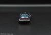1970 Hot Wheels Redline King Kuda Chrome Club Car