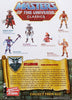 2013 Masters of the Universe Classics Club Eternia Standor Exclusive Action Figure