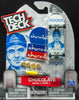 Tech Deck - Sk8shop Bonus Pack Series 2
