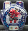 2016 Imports Dragon  World Cup of Hockey Action Figure Jonathan Toews Limited Edition