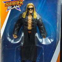2018 Mattel WWE Elite Collection Summer Slam Edge Action Figure