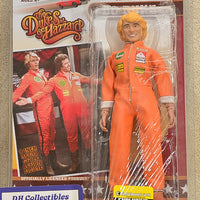 Figures Toy Co - the Dukes of Hazzard - Bo Duke Action Figure