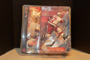 2001 McFarlane Sportspicks NHL Series 2 - Brett Hull Action Figure