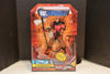 DC Classics Wave 11 - Steppenwolf (Version 2) Action Figure Red