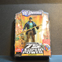 DC Universe 75th Anniversary Collection - Starman Action Figure