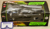 Ertl Joyride Fast And Furious 1970 Dodge Charger Movie Car (1:18 )
