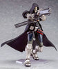 2019 Good Smile Co Overwatch Figma Reaper Action Figure