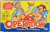 Hasbro - The Game  - Operation