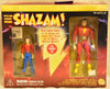 DC Direct - Shazam with Billy Batson - Deluxe Action Figures