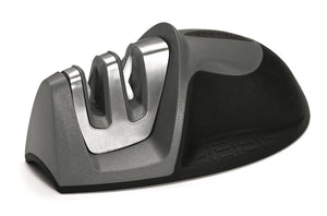 Scanpan Scanpan Spectrum Mouse Sharpner Black - ZoeKitchen