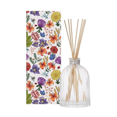 Peppermint Grove Diffuser 350ml - The Garden Party Ltd Etd