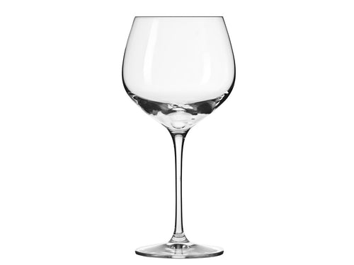 KROSNO HARMONY WINE GLASS 570ML 6PC GIFT BOXED - ZoeKitchen