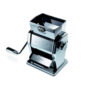 Marcato Marga Mulino Grain Mill - ZoeKitchen
